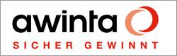 logos-partner-awinta-007