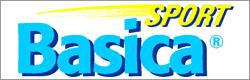 logos-partner-basicasport-003
