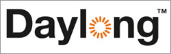 logos-partner-daylong-004