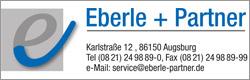 logos-partner-eberlepartner-011