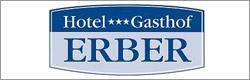 logos-partner-hotel-erber-001