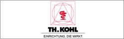 logos-partner-kohl-009