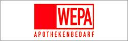 logos-partner-wepa-005